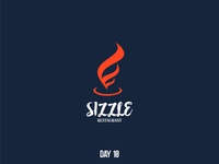 Day 10 Sizzle
