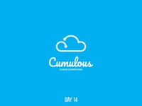 Day 14 Cumulous