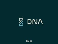 Day 30 DNA