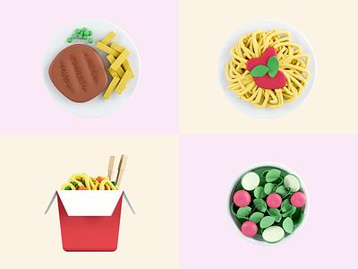 Categories 02 categories restaurant japanese food salad pasta steak junk food food