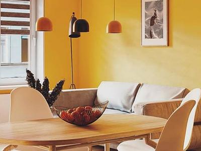 Apartment - Blender 2.91 design 3d 3dart cgi photography apartment archviz architecture interior blender