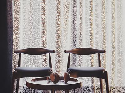 Rest room close up archviz  interior material textures pbr design interior architecture interior design archviz interior blender3d