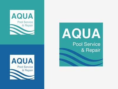 Aqua Pool Service