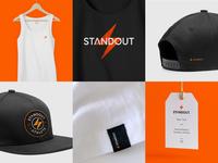 Standout Branding