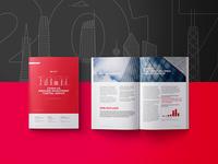 China-US Inbound Investment Report