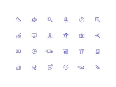 TOP Iconography