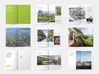 Vallco brochurespreads