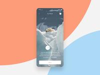 Daily UI #010 — Social Share