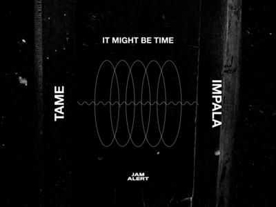 Jam Alert | 04
