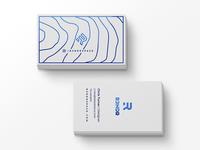 R3NDR Cards