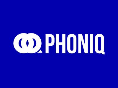 PHONIQ Logo