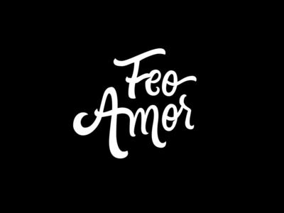 Feo Amor