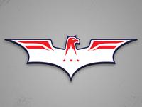 Capman Logo