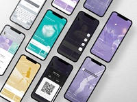 Zigg - Mobile app