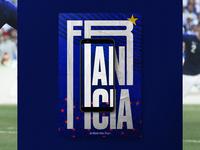 France Poster · Zenfone