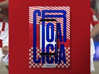 Croatia Poster · Zenfone