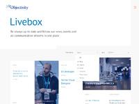 Desktop 1366 livebox 05