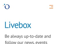 Mobile livebox 03