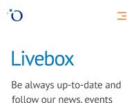 Mobile livebox 03