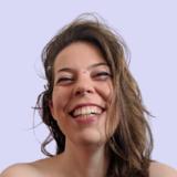 Andrea Barabás