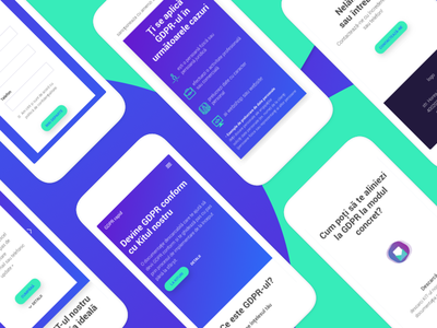 Responsive Mobile responsive design mobile