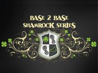 Base 2 Base