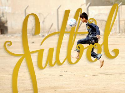 fútbol fever