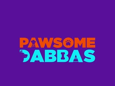 Pawsome Dabbas