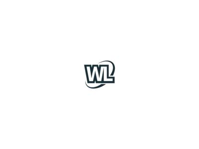 Wizomlabs360 Brand Identity
