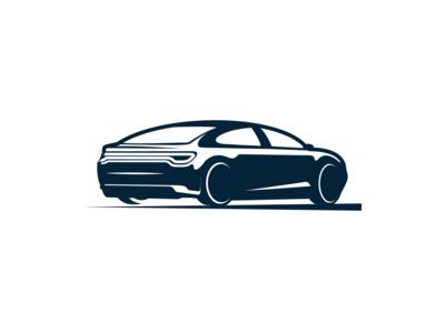 Quick Plate Car Illustration