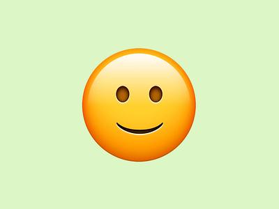 World Emoji Day worldemojiday face change slider switch interactive interaction after effects aftereffects adobe smile microinteraction procreateapp procreate emoticon emoji animation