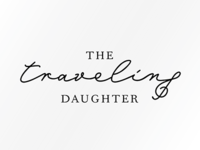 The Traveling Daughter