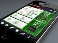 Ntvmsnbc mobile