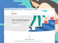 Braive - Building Healthy Minds