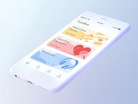 Braive Mobile App