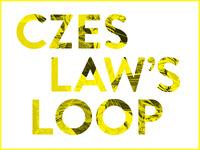 Czeslaw's Loop Type