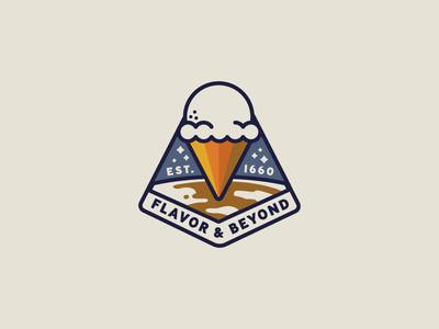 Flavor Beyond