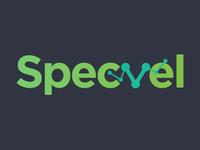 Logo Design for Gadgets specification portal - Specvel