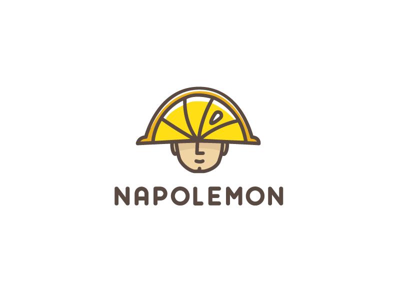 Napolemon lemon hut face color child center kids napolemon napoleon