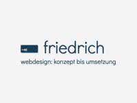 tabfriedrich header