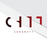 Chromatt
