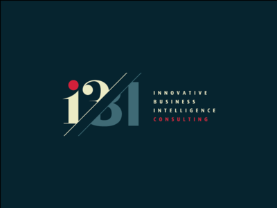 iBI Consulting 2nd & final version