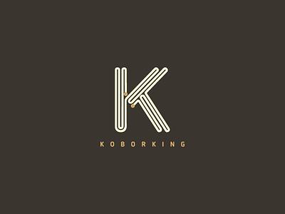 Koborking