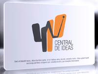 4P Central de Ideas