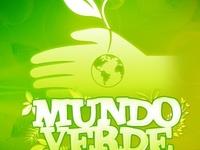 Mundo Verde Garnier