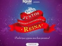 Realplaza Aplicacion Dia De La Madre
