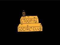 Stoopin Social Club