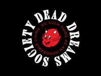 Dead Dreams Society