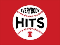 Everybody Hits