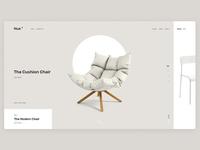 Hue (Google fonts project 2.0)